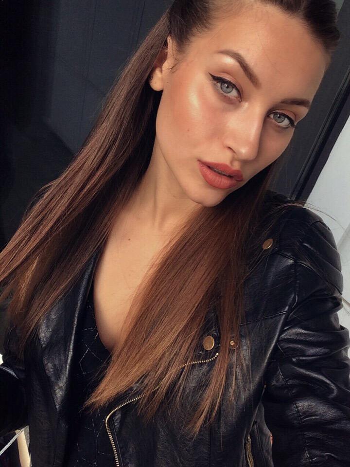 Мартынова Лера