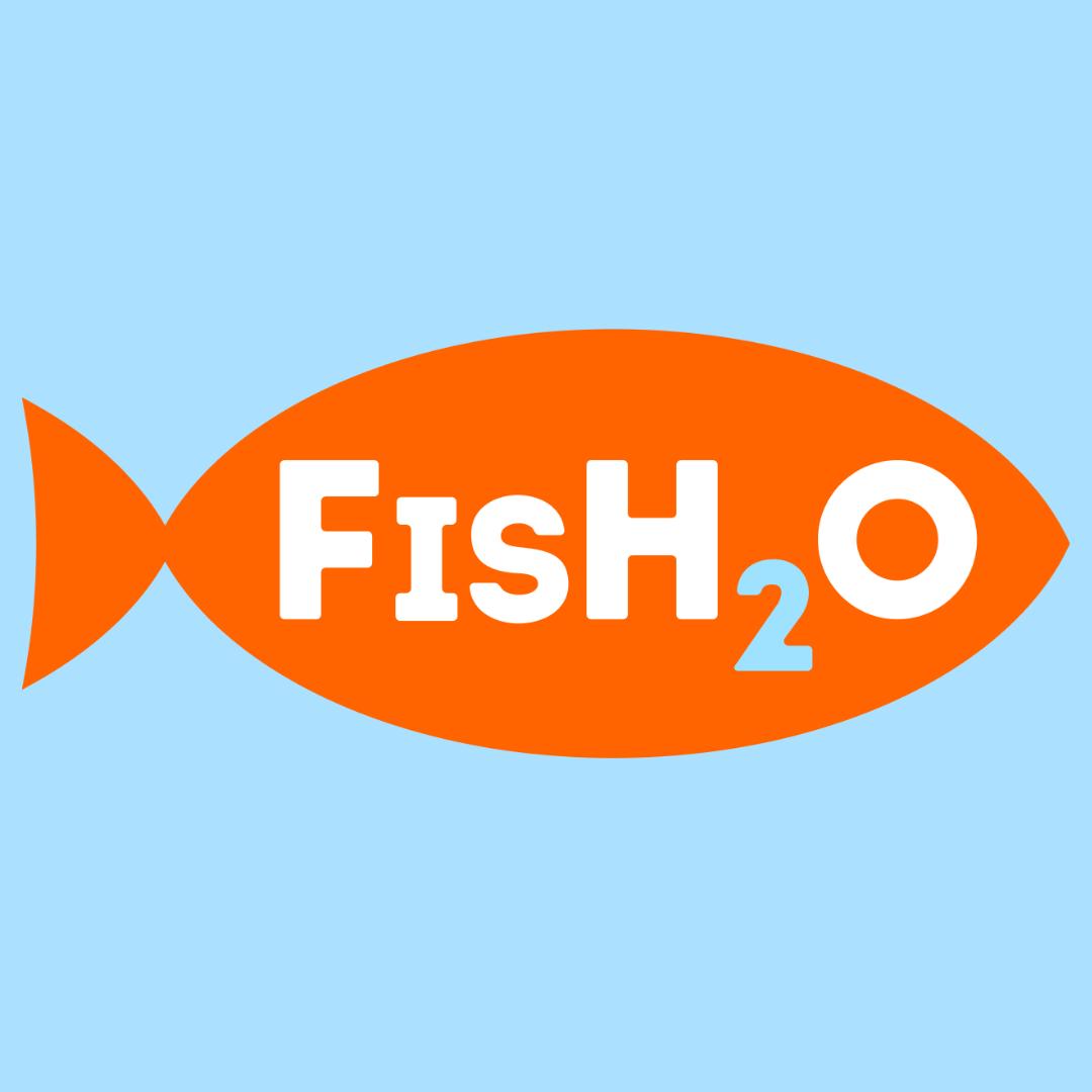 fish2o_ru