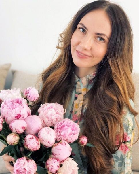 Наталья Белоскурская