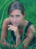 Таня Ефременко